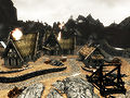 SR-quest-Battle for Whiterun (Imperial) 03.jpg