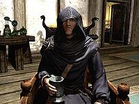 Skyrimsalt For Arcadia The Unofficial Elder Scrolls Pages Uesp