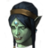 ON-icon-head-Orc Female.png