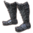 ON-icon-armor-Boots-Militant Ordinator.png