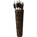 SR-icon-weapon-Iron Arrows.png