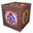 ON-icon-store-Psijic Vault Crown Crate.png