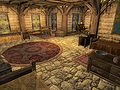OB-interior-Cheydinhal Mages Guild Basement.jpg