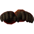 SR-icon-clothing-Jester'sGloves.png