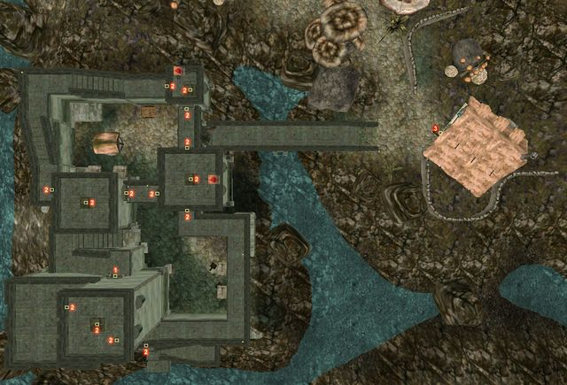 MW-map-Wolverine Hall.jpg