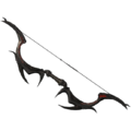 SR-icon-weapon-DaedricBow.png