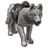 ON-icon-mount-Ice Wolf.png