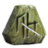 ON-icon-runestone-Okoma-Ma.png