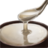 ON-icon-food-Metheglin.png