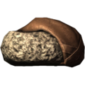 SR-icon-clothing-FineHat.png
