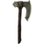 SR-icon-weapon-Iron War Axe.png
