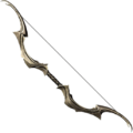 SR-icon-weapon-Auriel'sBow.png