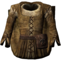 SR-icon-clothing-BeltedTunic(f).png