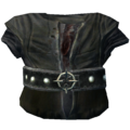 SR-icon-clothing-Vampire Robes (m).png