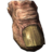 SR-icon-ingredient-Giants Toe.png