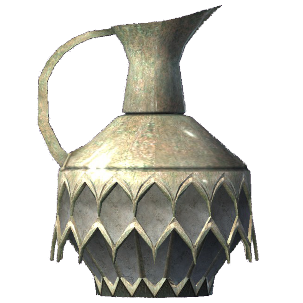 File:SR-icon-misc-Initiate's Ewer.png
