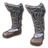 ON-icon-armor-Boots-Abah's Watch.png