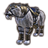 ON-icon-mount-Snowy Sabre Cat.png