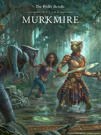 File:ON-cover-Murkmire.jpg