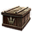 ON-icon-store-Furniture Bundle.png