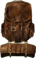SR-icon-clothing-Fur Backpack with Bedroll.png