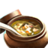 ON-icon-food-Stew.png