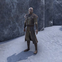 Onlinelord Ethian The Unofficial Elder Scrolls Pages Uesp