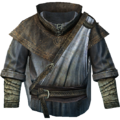 SR-icon-clothing-ApprenticeRobes(m).png