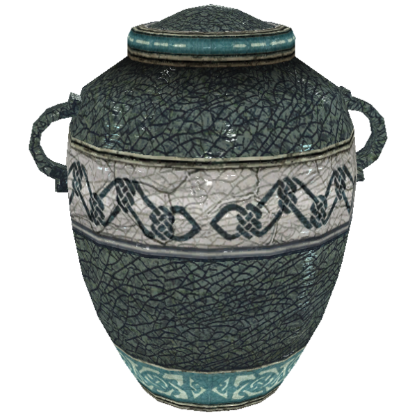 File:SR-icon-cont-burial urn 03.png