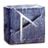 ON-icon-runestone-Rera-Re.png