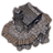 ON-icon-house-Mournoth Keep.png