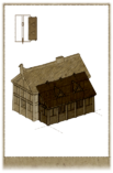 SR-book-Byohlonghouse right.png