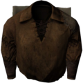 SR-icon-clothing-Clothes10(m).png
