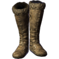 SR-icon-clothing-Boots(ShockResist).png