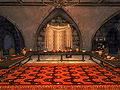 OB-interior-Anvil Castle Dining Hall.jpg