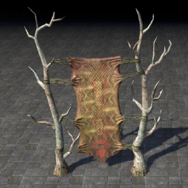 File:ON-item-furnishing-Argonian Scaleskin, Faded.jpg