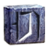 ON-icon-runestone-Idode-Do.png