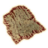OB-icon-ingredient-Scamp Skin.png