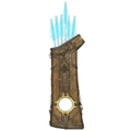 SR-icon-weapon-Ice Arrows.png