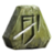 ON-icon-runestone-Rakeipa-Ra.png