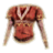OB-icon-clothing-RedVelvetBlouse(f).png