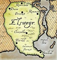 LO-map-Elsweyr (Oblivion Codex).jpg