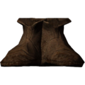 SR-icon-clothing-Boots1.png