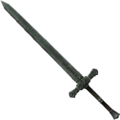 SR-icon-weapon-SilverGreatsword.png