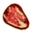 OB-icon-ingredient-Venison Steak.png