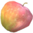 SR-icon-food-RedApple.png