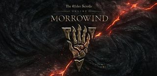 ON-cover-Morrowind.jpg