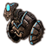 ON-icon-pet-Dwarven Theodolite.png