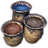 ON-icon-dye stamp-Unfettered Cobalt and Wood.png
