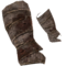 SR-icon-clothing-Arm Bandages.png